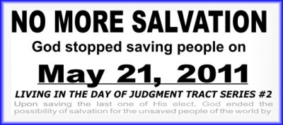 no-more-salvation-tract