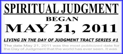 spiritual-judgment-tract