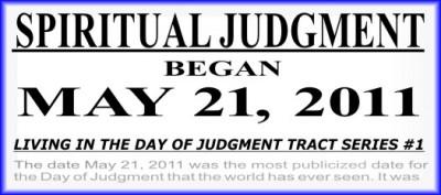 spiritual-judgment-tract