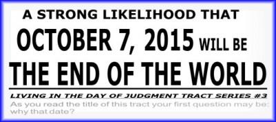 strong-likelihood-tract