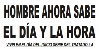 es-Spanish-trans-man-now-knows-#4