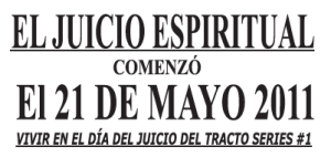 es spiritual-judgment-tract-spanish 1