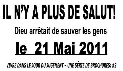 fr-IL-N'Y-A-PLUS-DE-SALUT 2