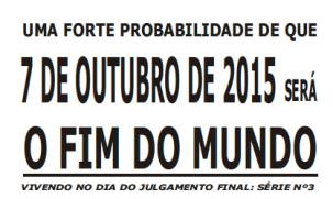 po-portuguese-trans-strong-likelihood