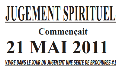 fr-FrenchTrans_of_spiritual-judgment-tract