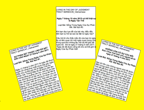 vn-tracts