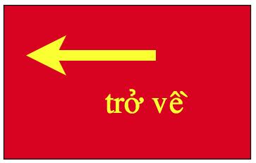 vn-back arrow